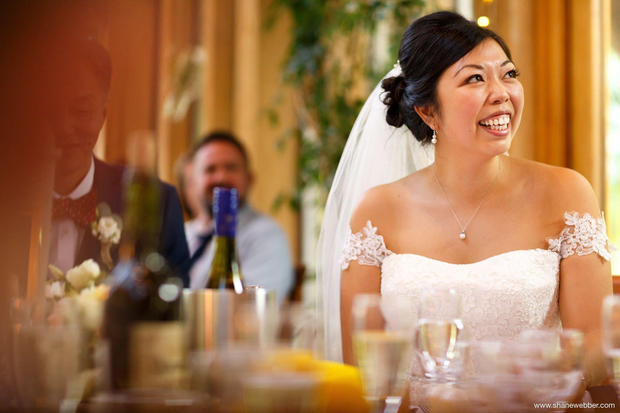 speeches wedding photos