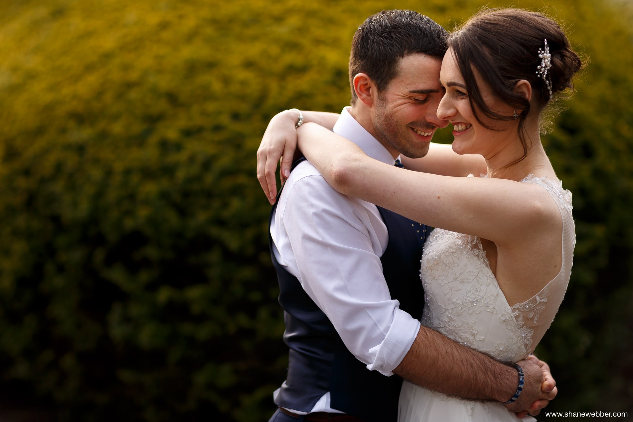 the mere court hotel wedding photography