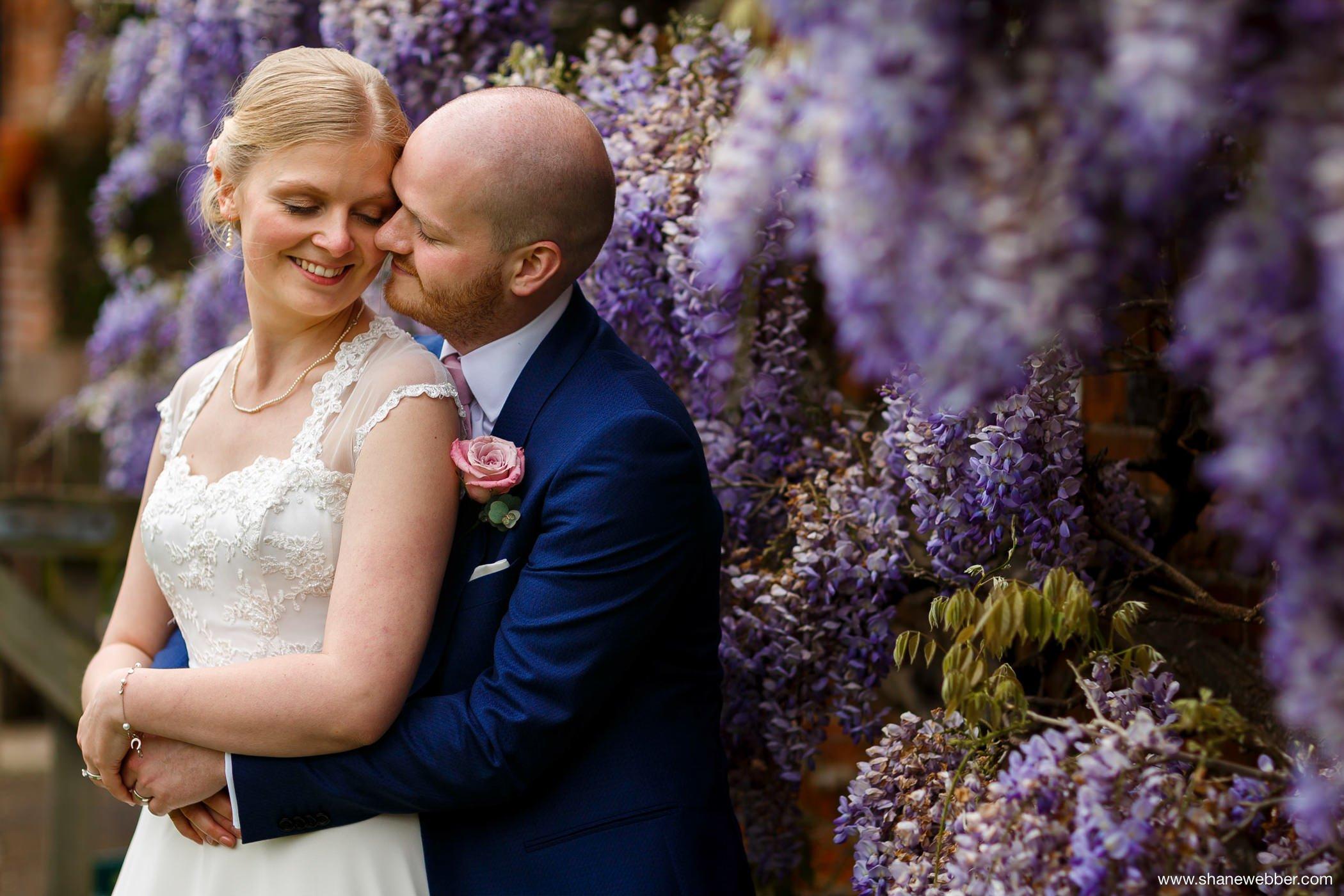 upper house hayfield wedding photography