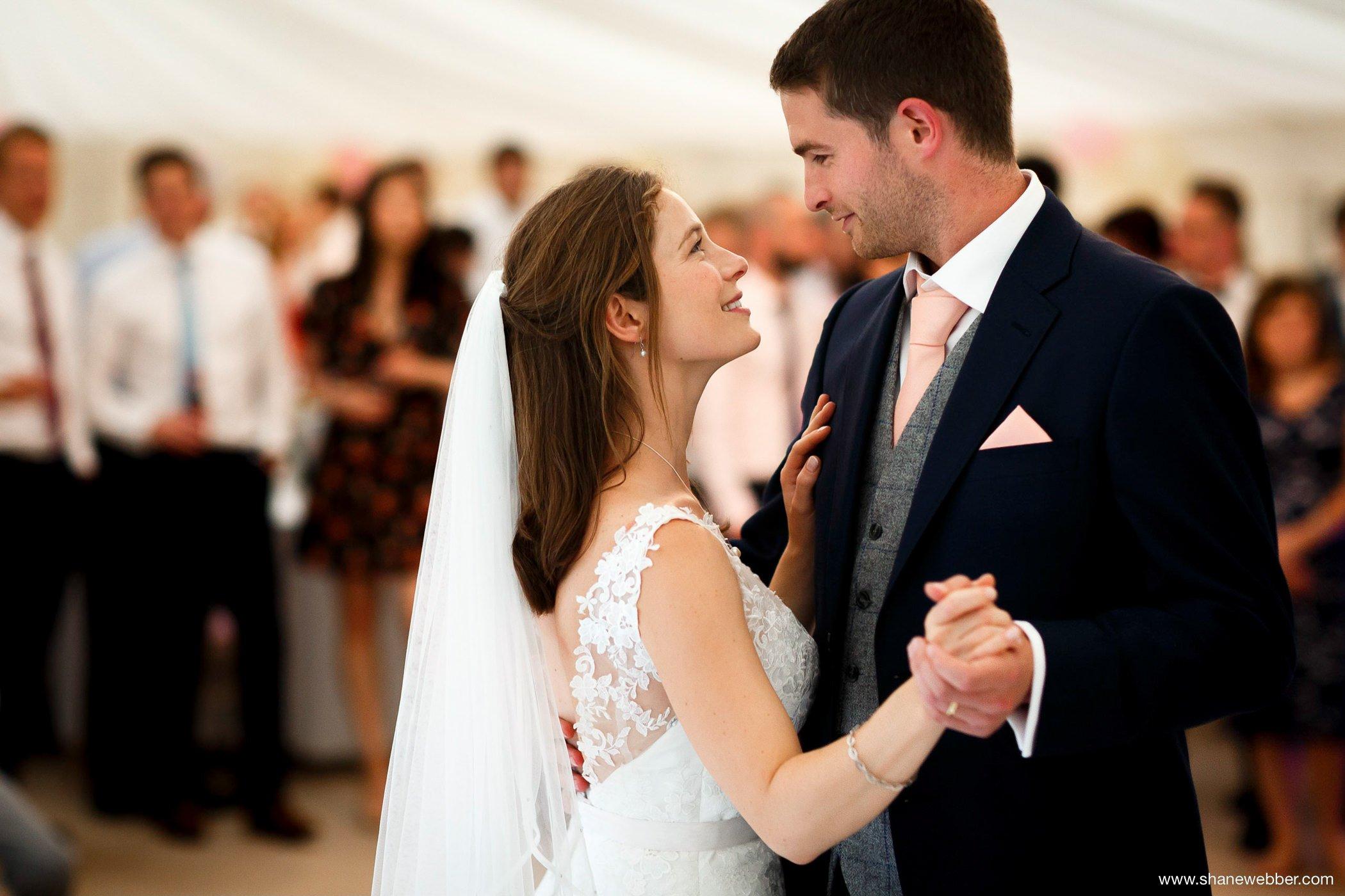 upper house hayfield weddings