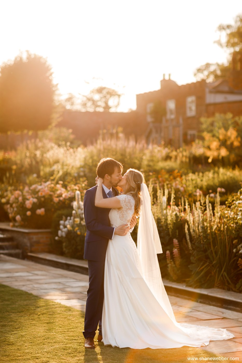 delemere manor wedding