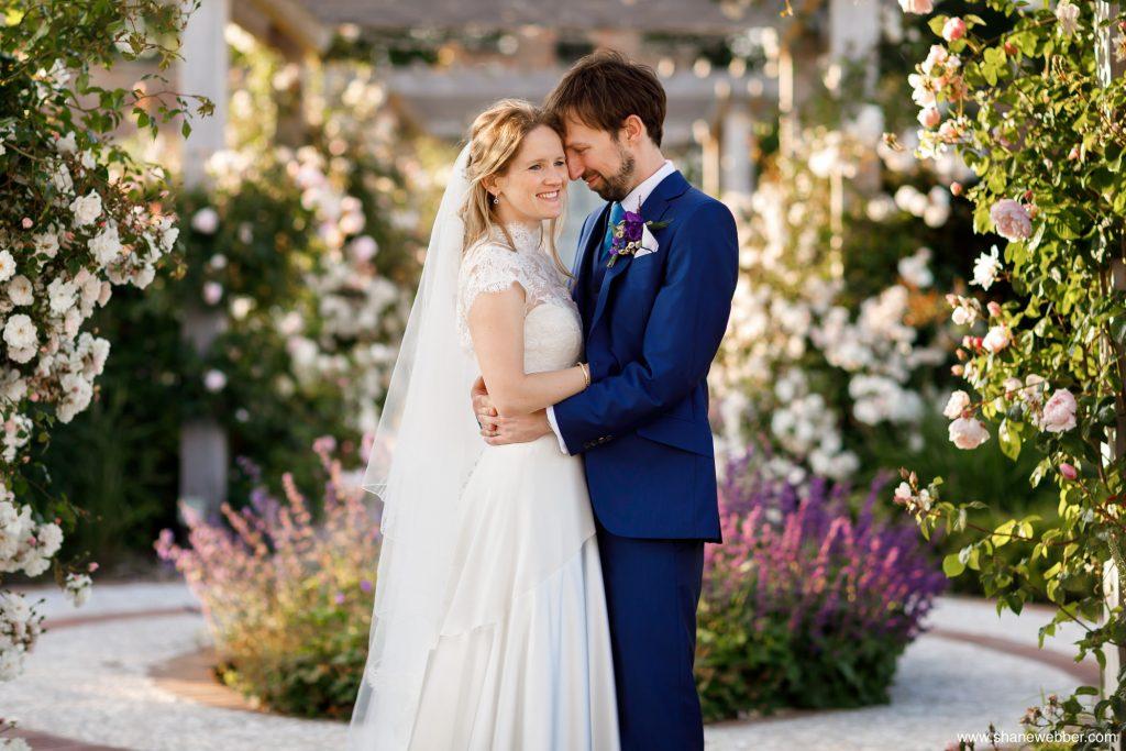 adlington hall wedding photography