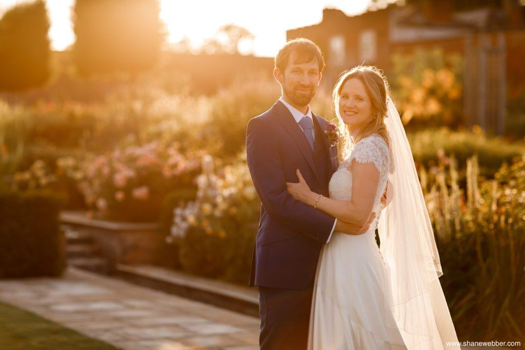 adlington hall weddings