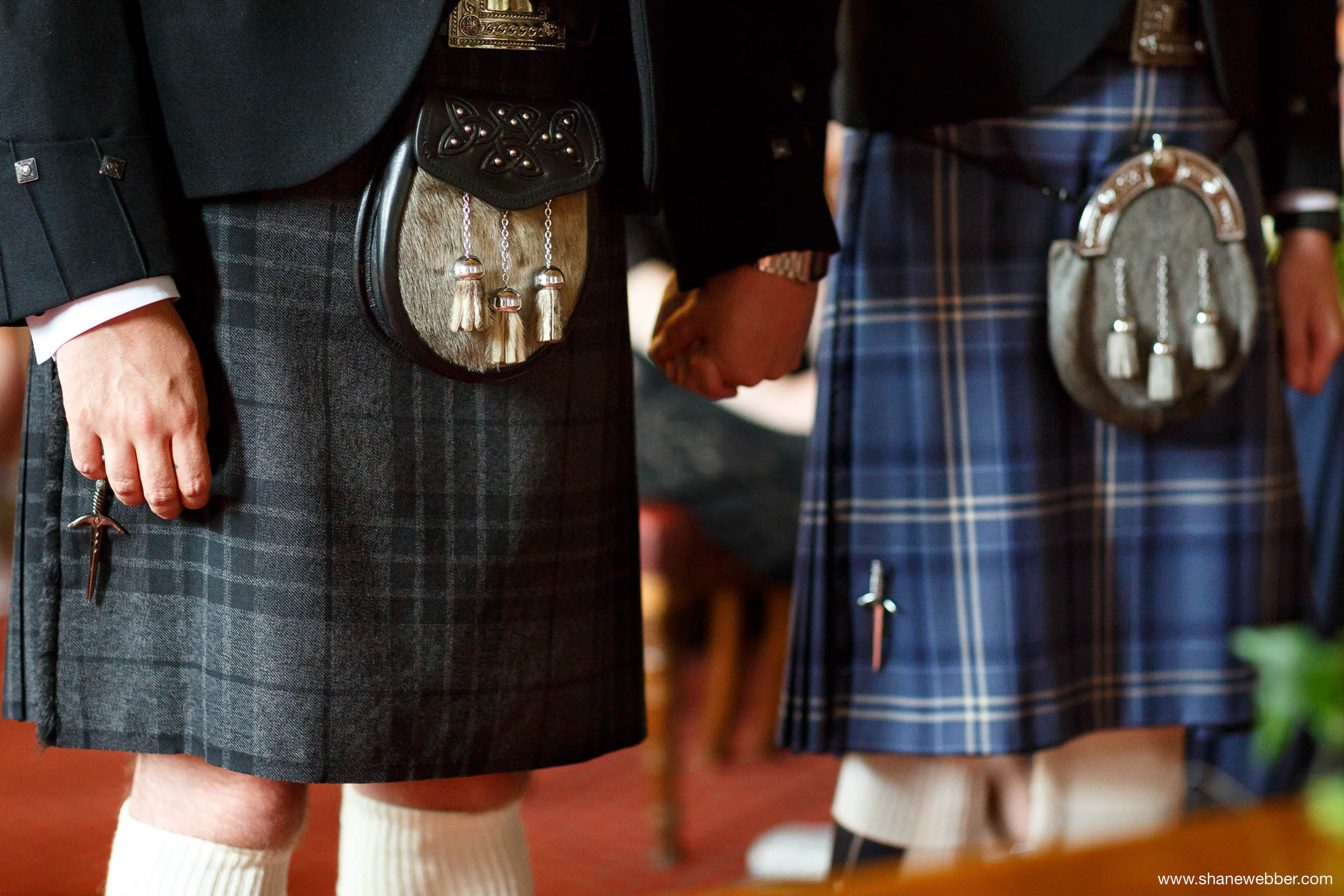 gay scottish wedding