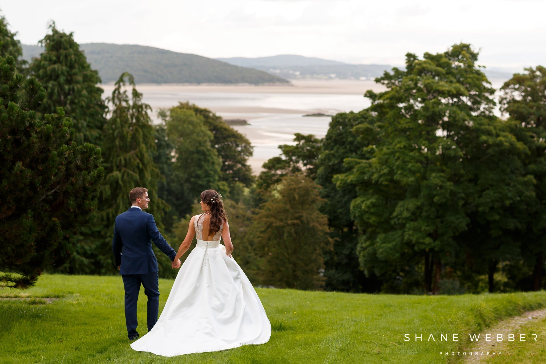 cote how wedding photography