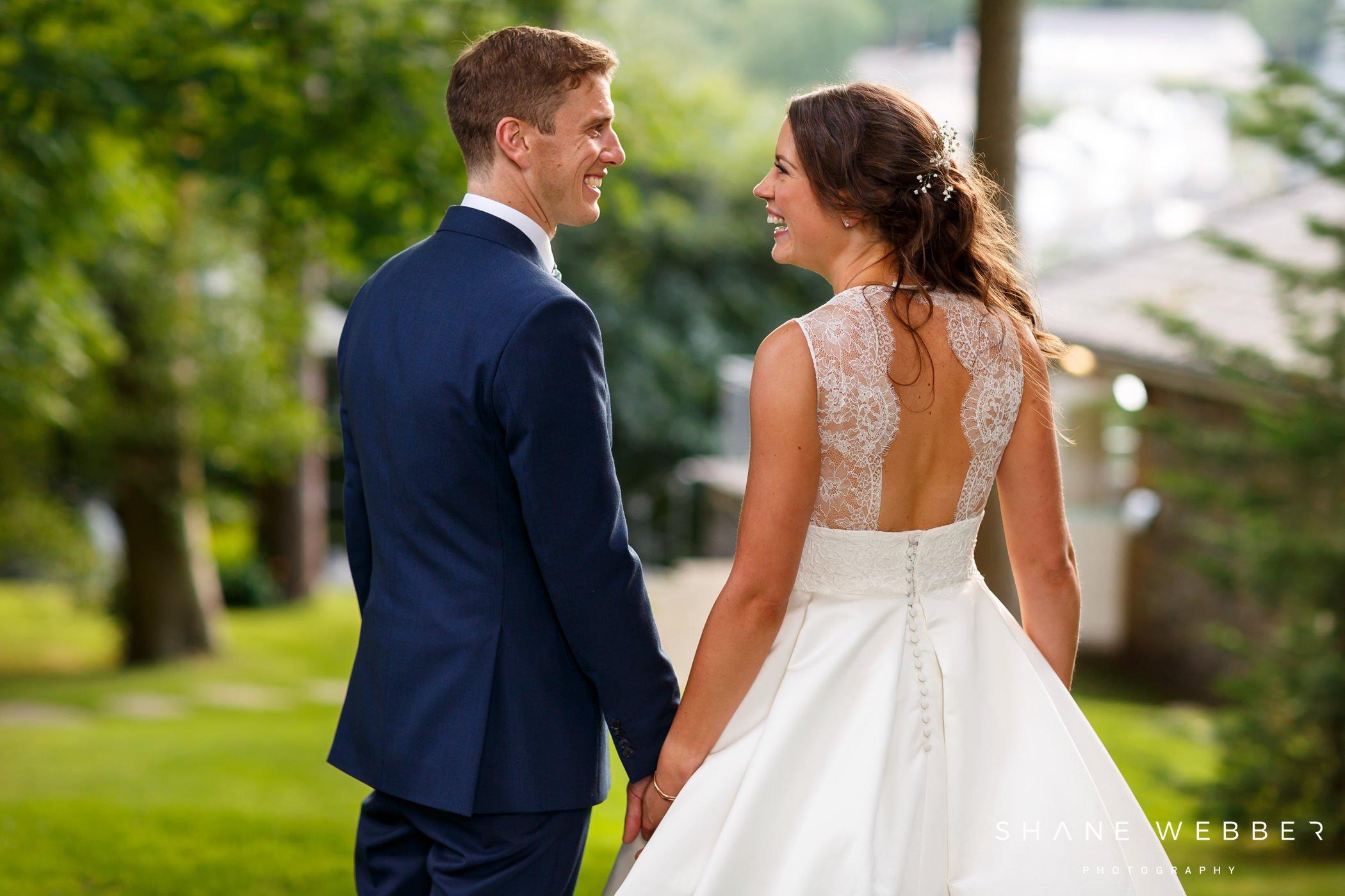 cote how weddings