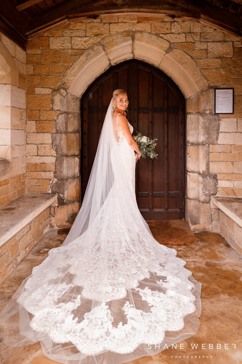 Howsham hall wedding photographer