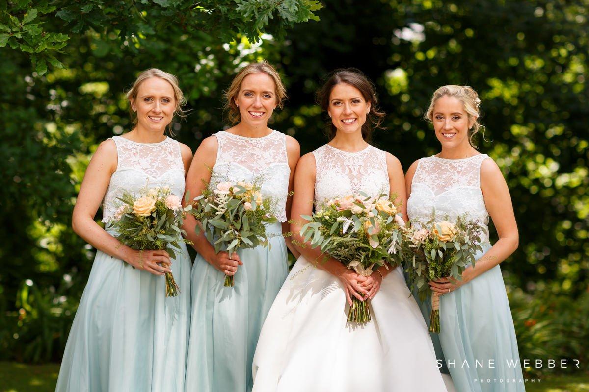 browsholme wedding photography
