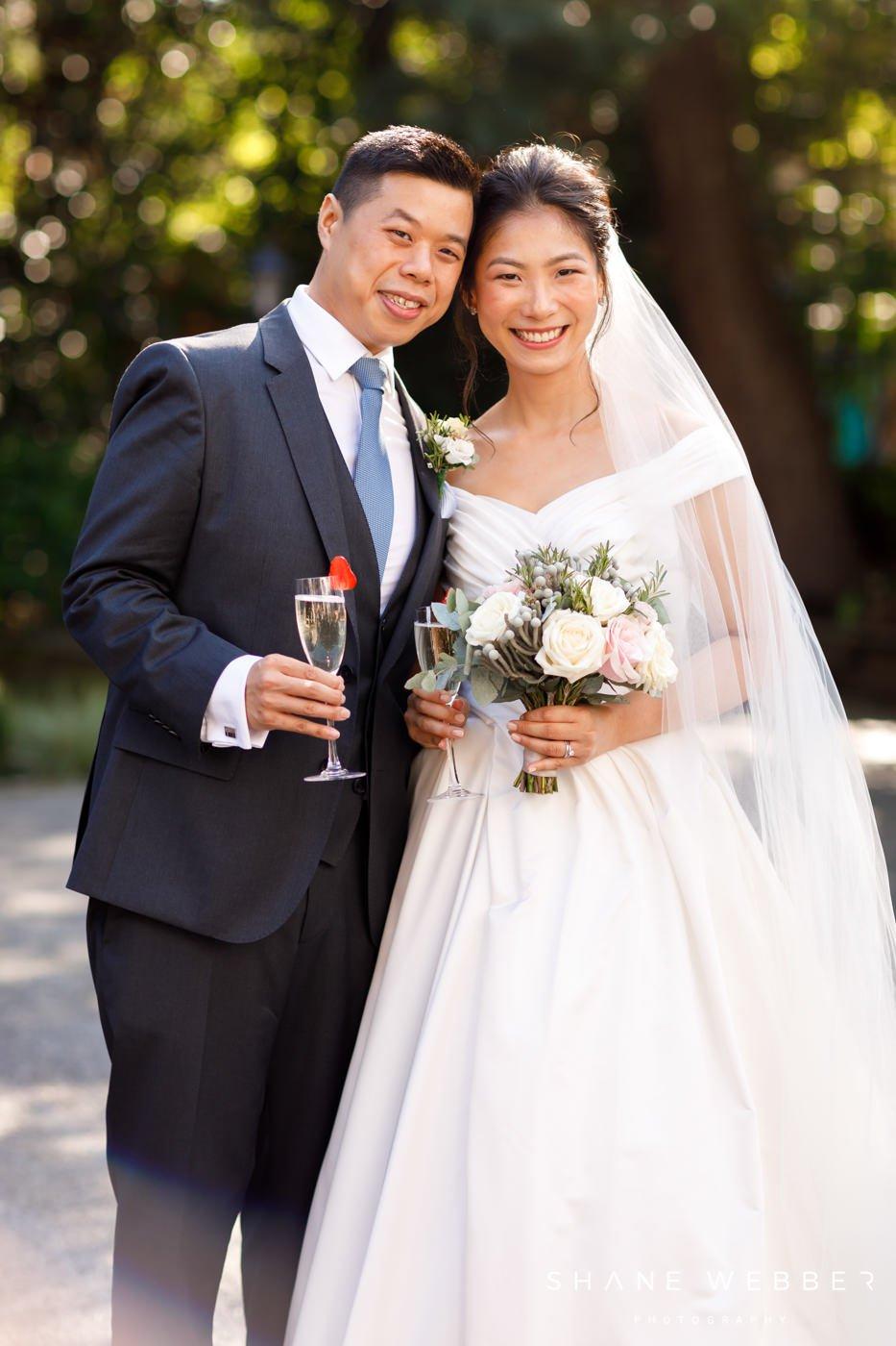 cote how wedding