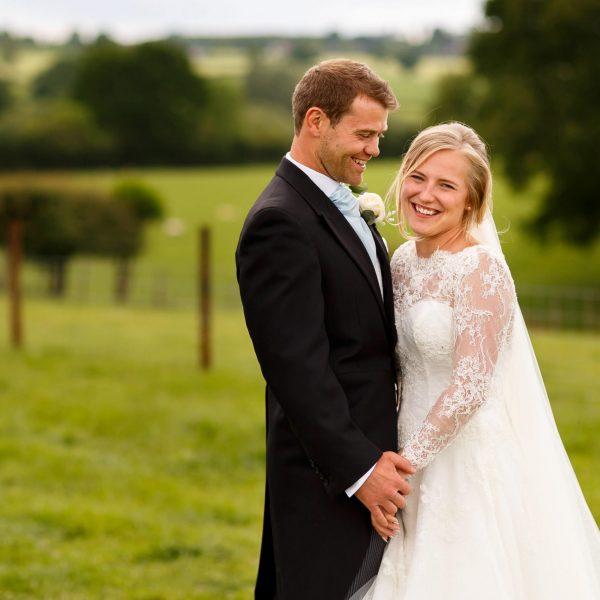 outdoor weddings manchester