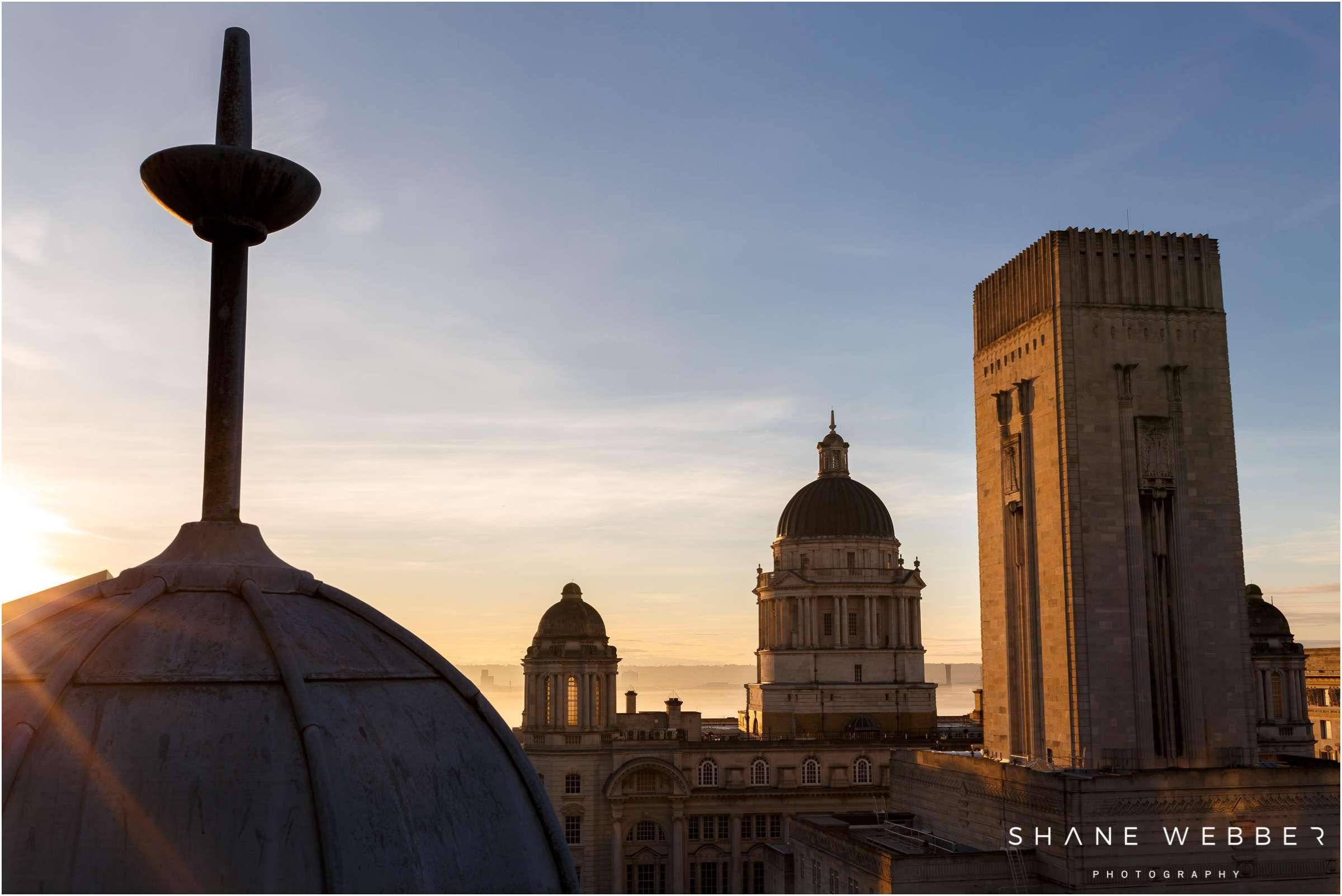 Liverpool photos
