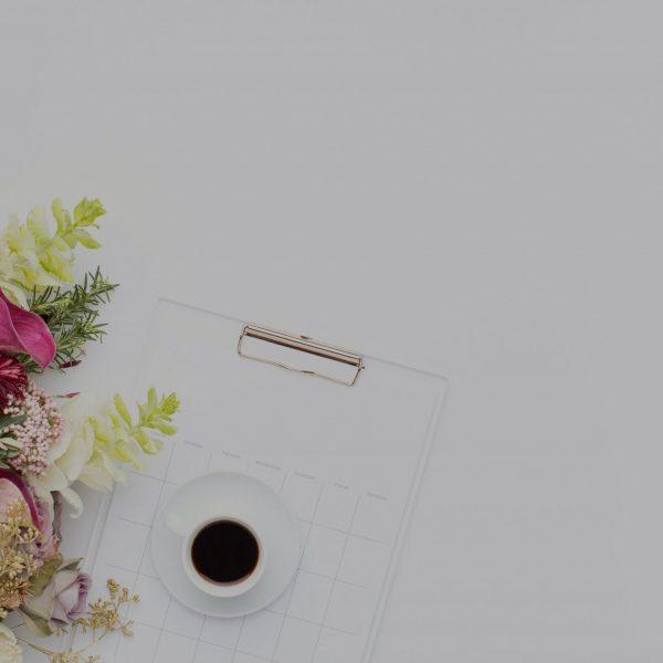 helpful wedding planning tips