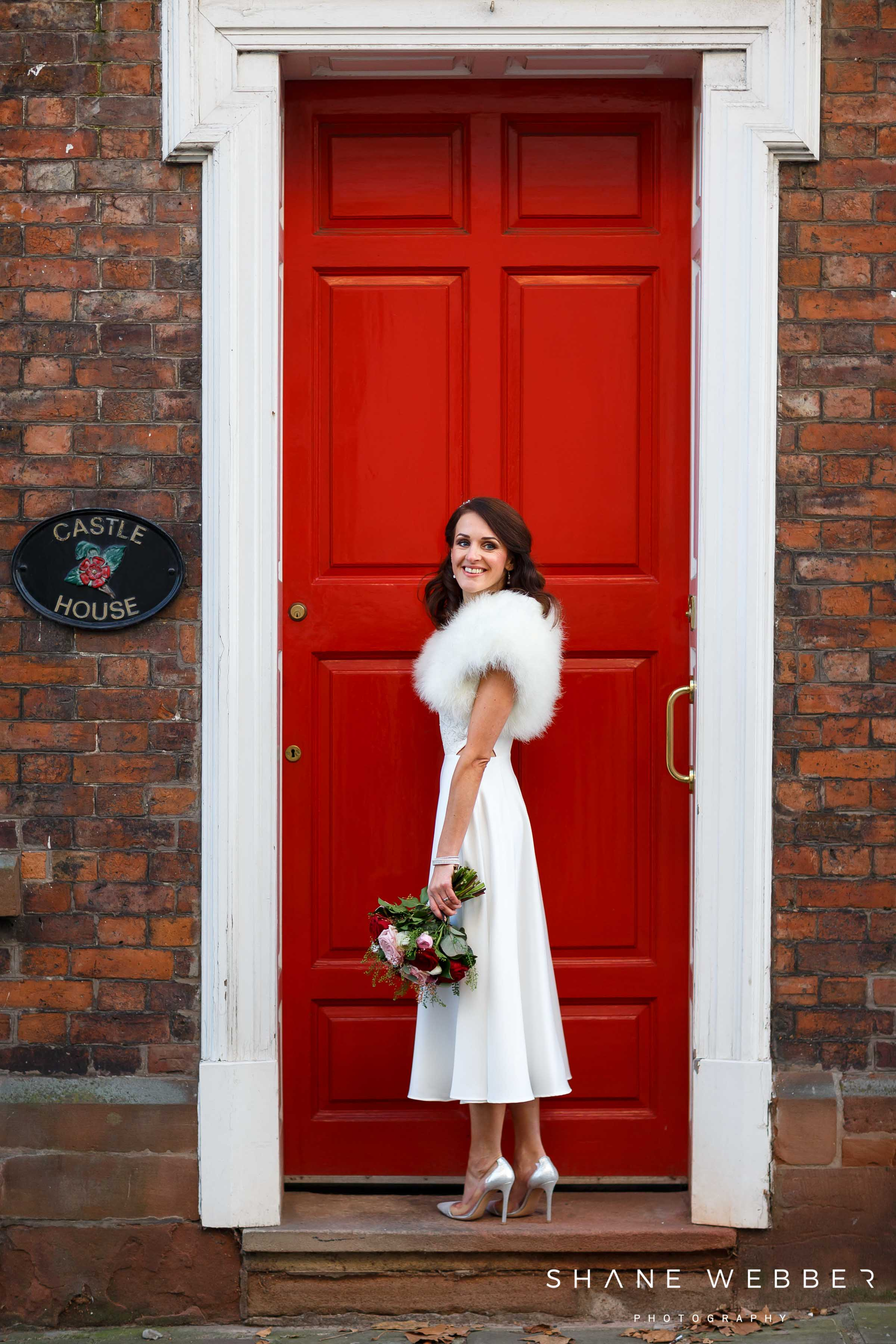 oddfellow chester wedding photography