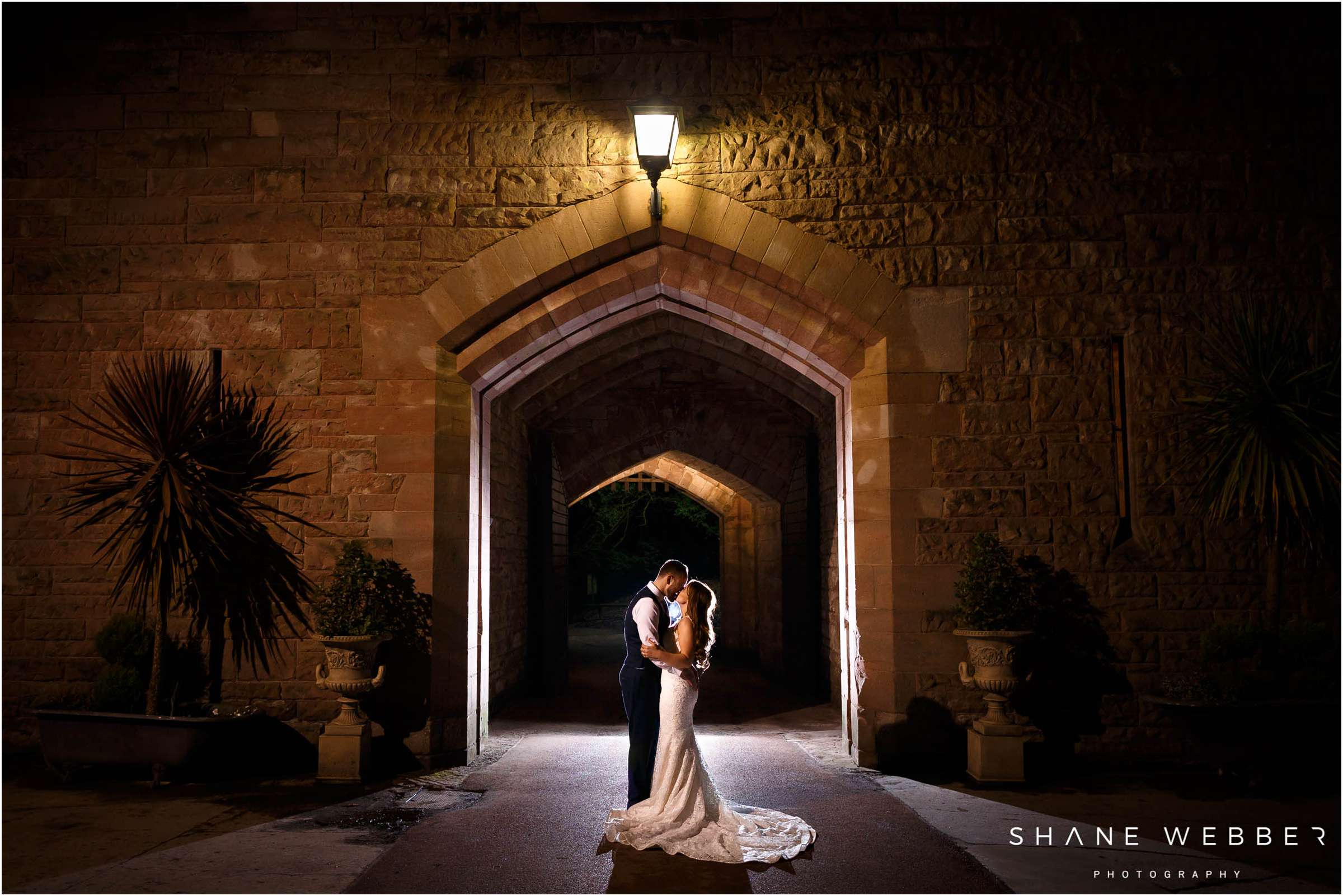 top manchester wedding photographer