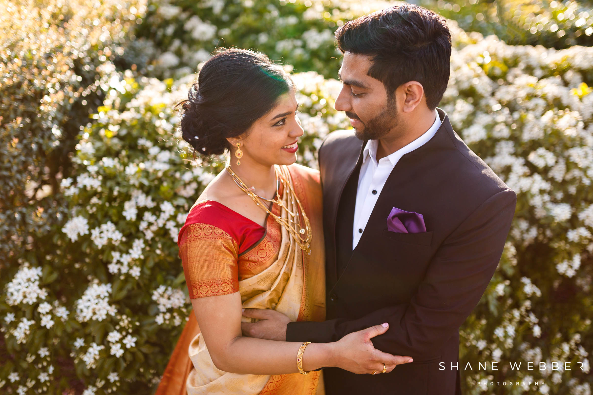 manchester asian wedding