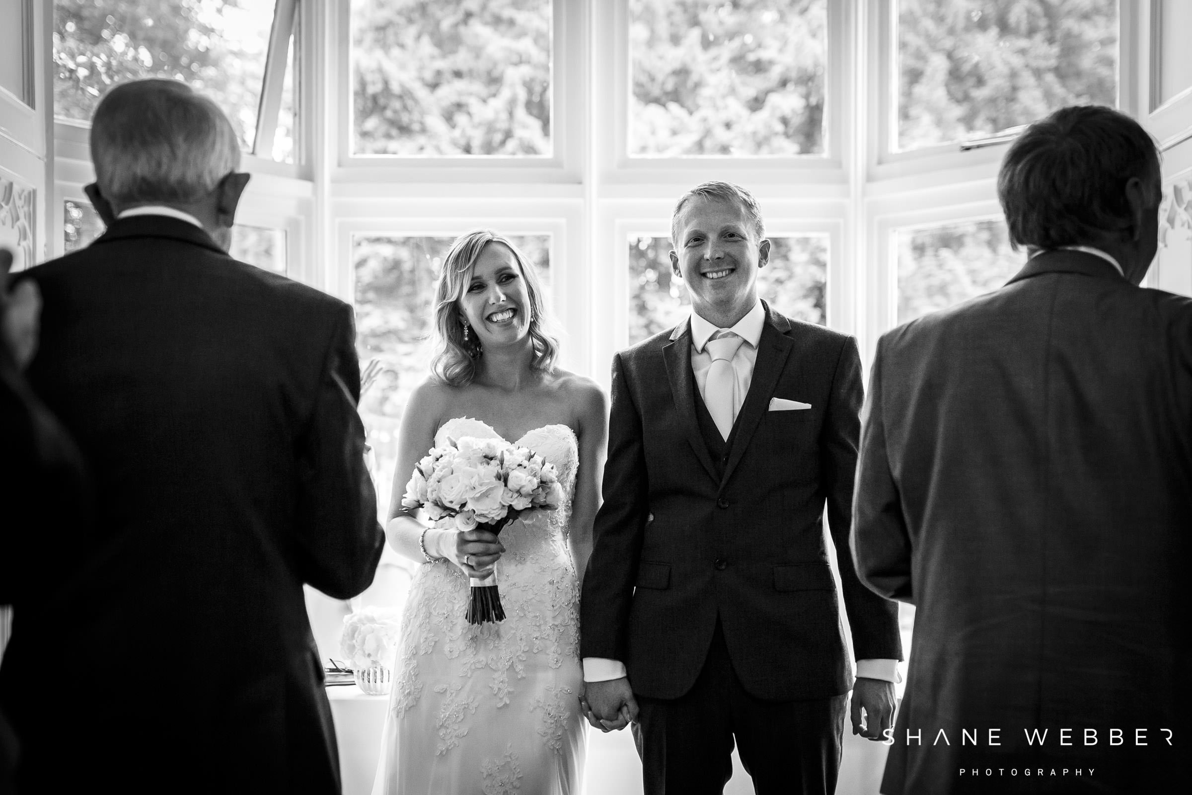 eleven didsbury park weddings