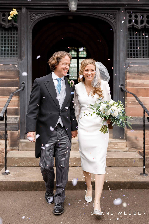 Short wedding dress ideas