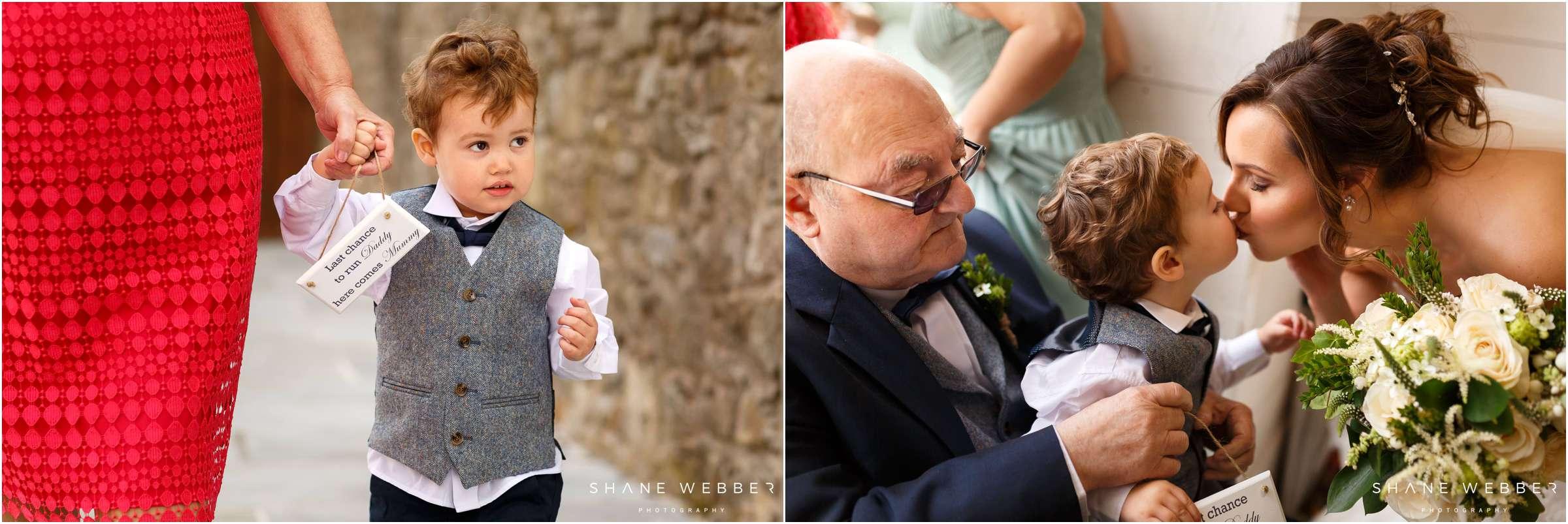 children wedding outfits