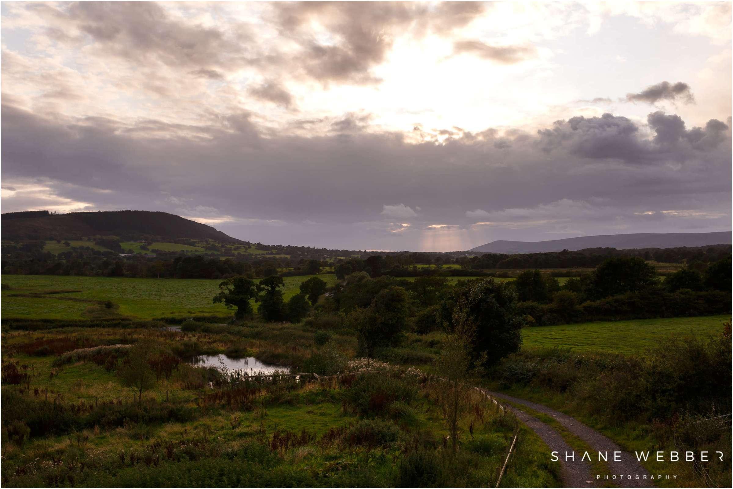 lancashire views