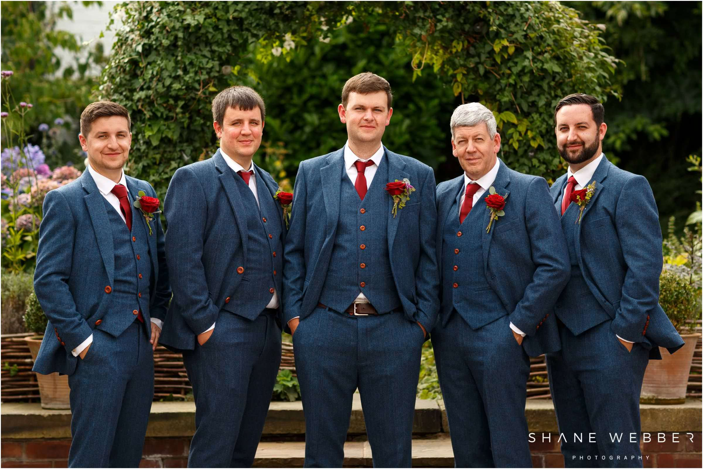 groom suit ideas