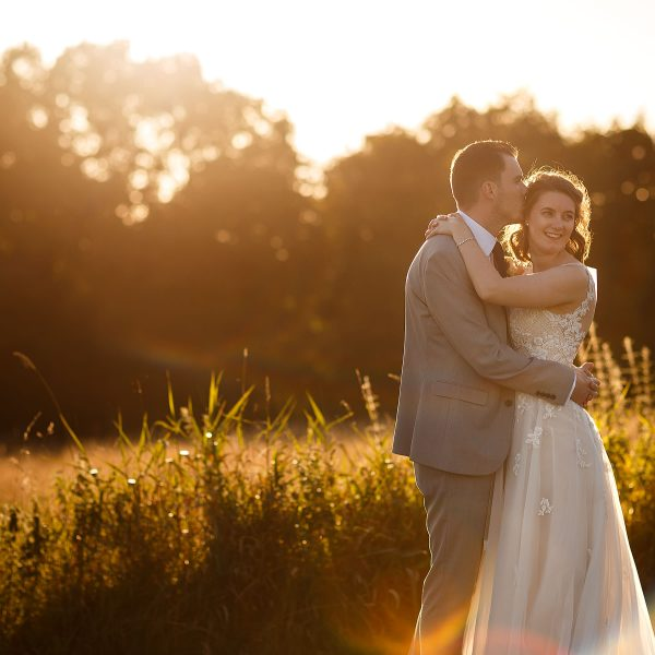 Manchester Golf Club Wedding Photography