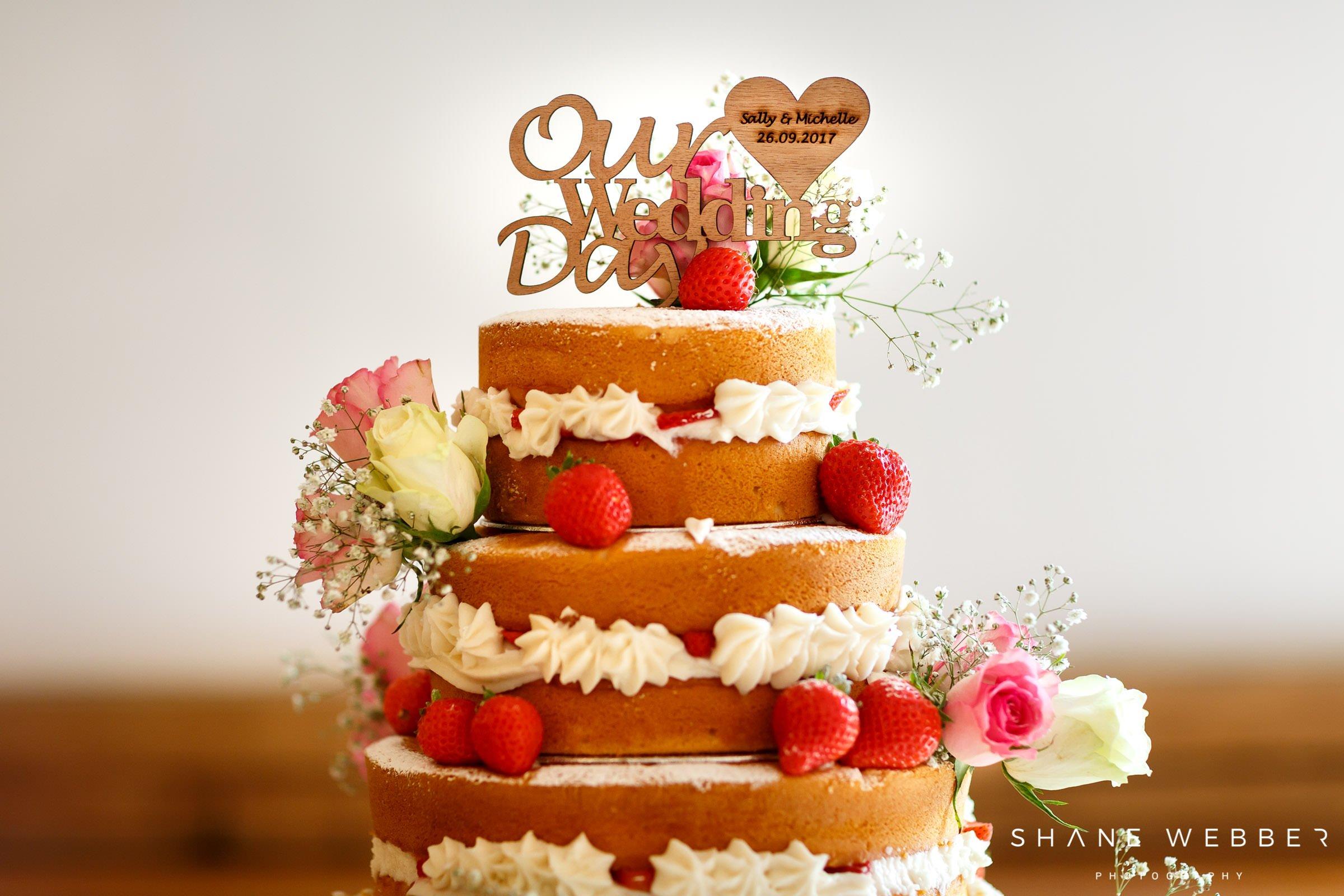 faye louise cakes