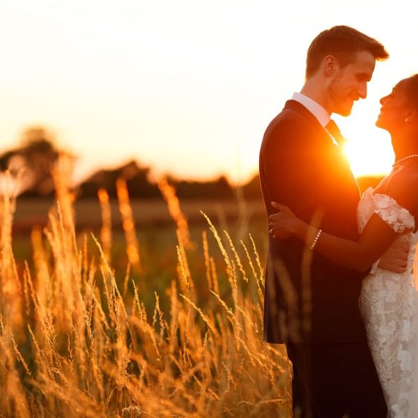6 tips for getting the best wedding portraits