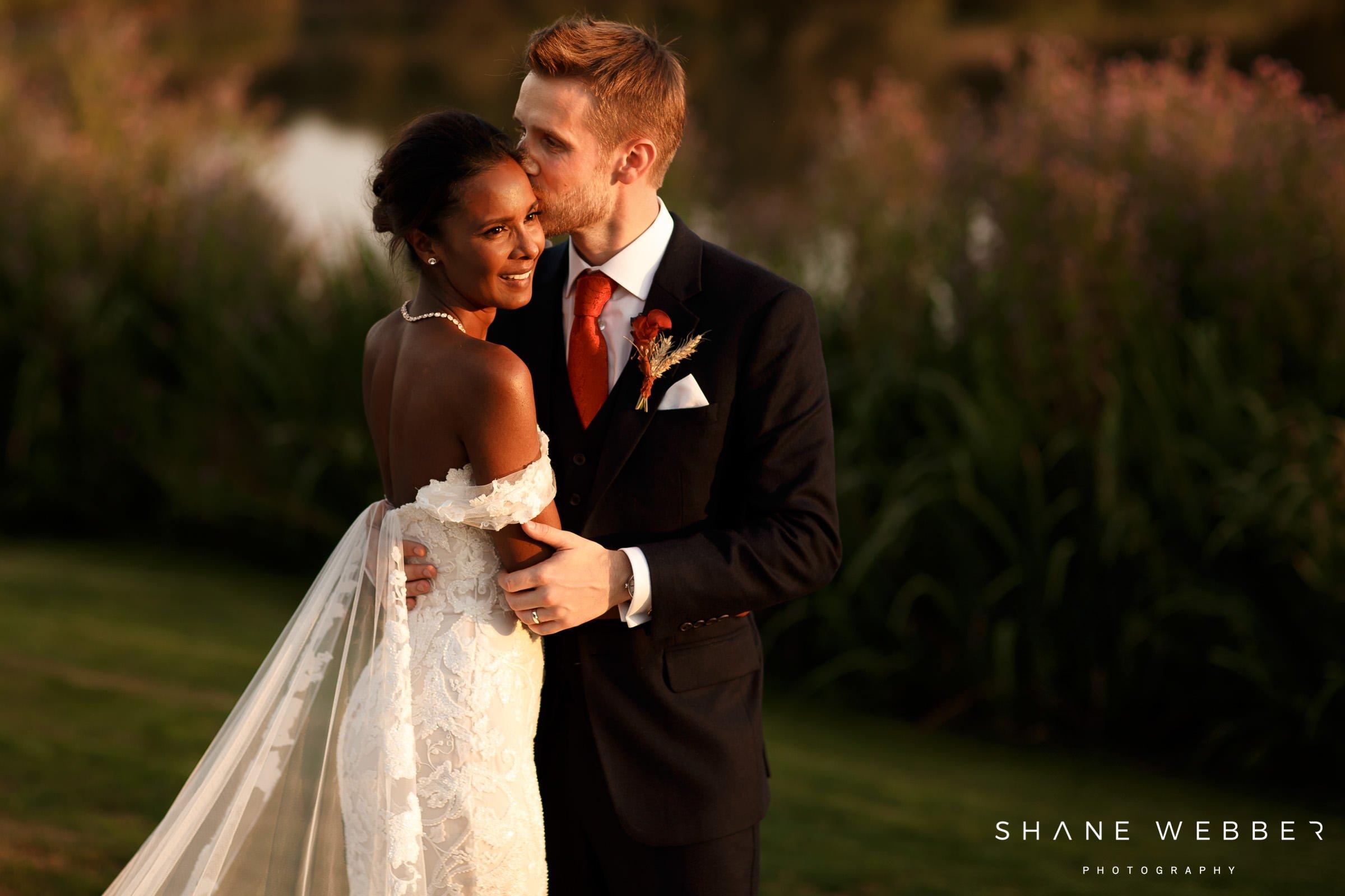 sandhole oak barn weddings