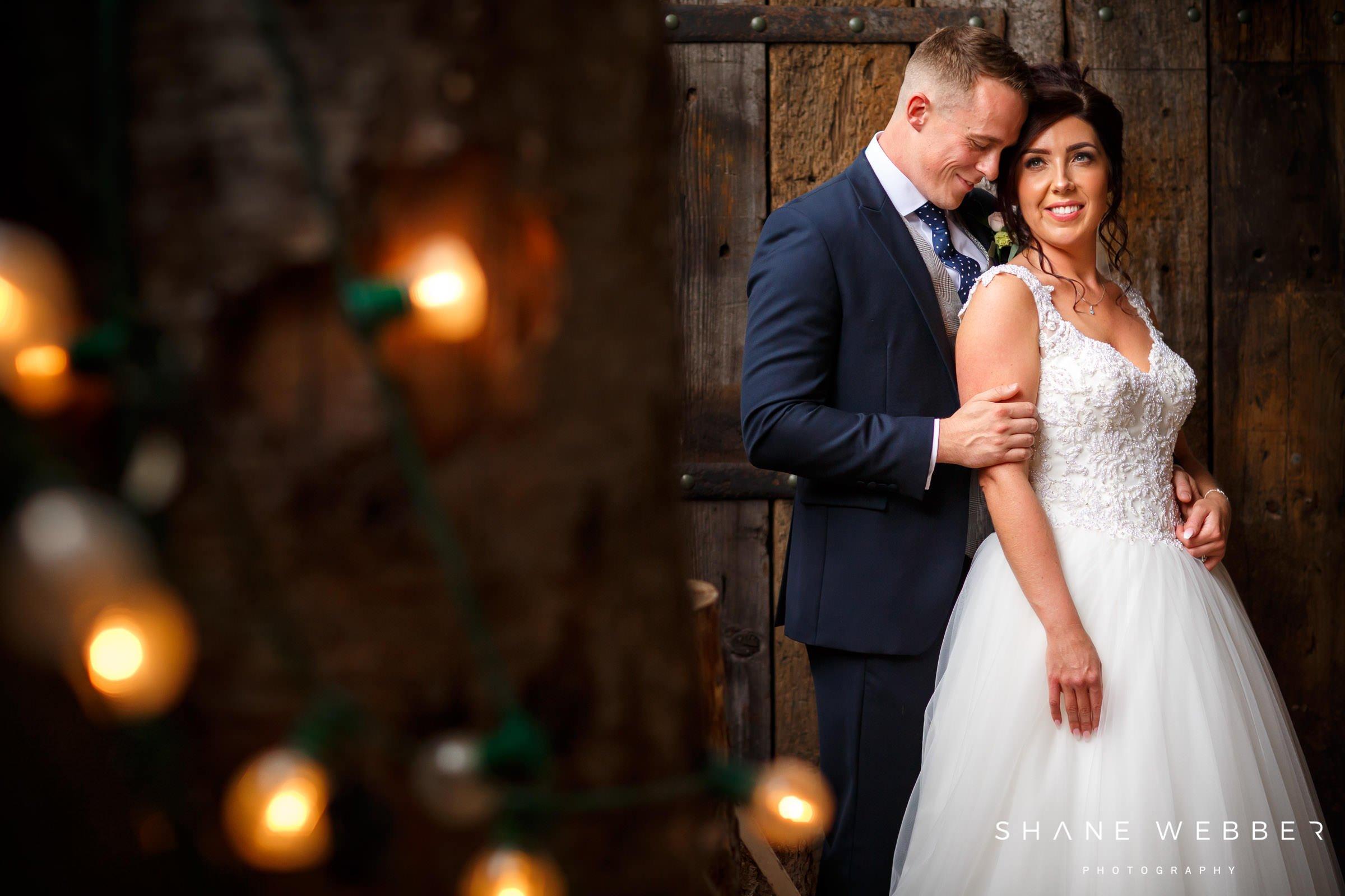 owen house wedding barn wedding photography
