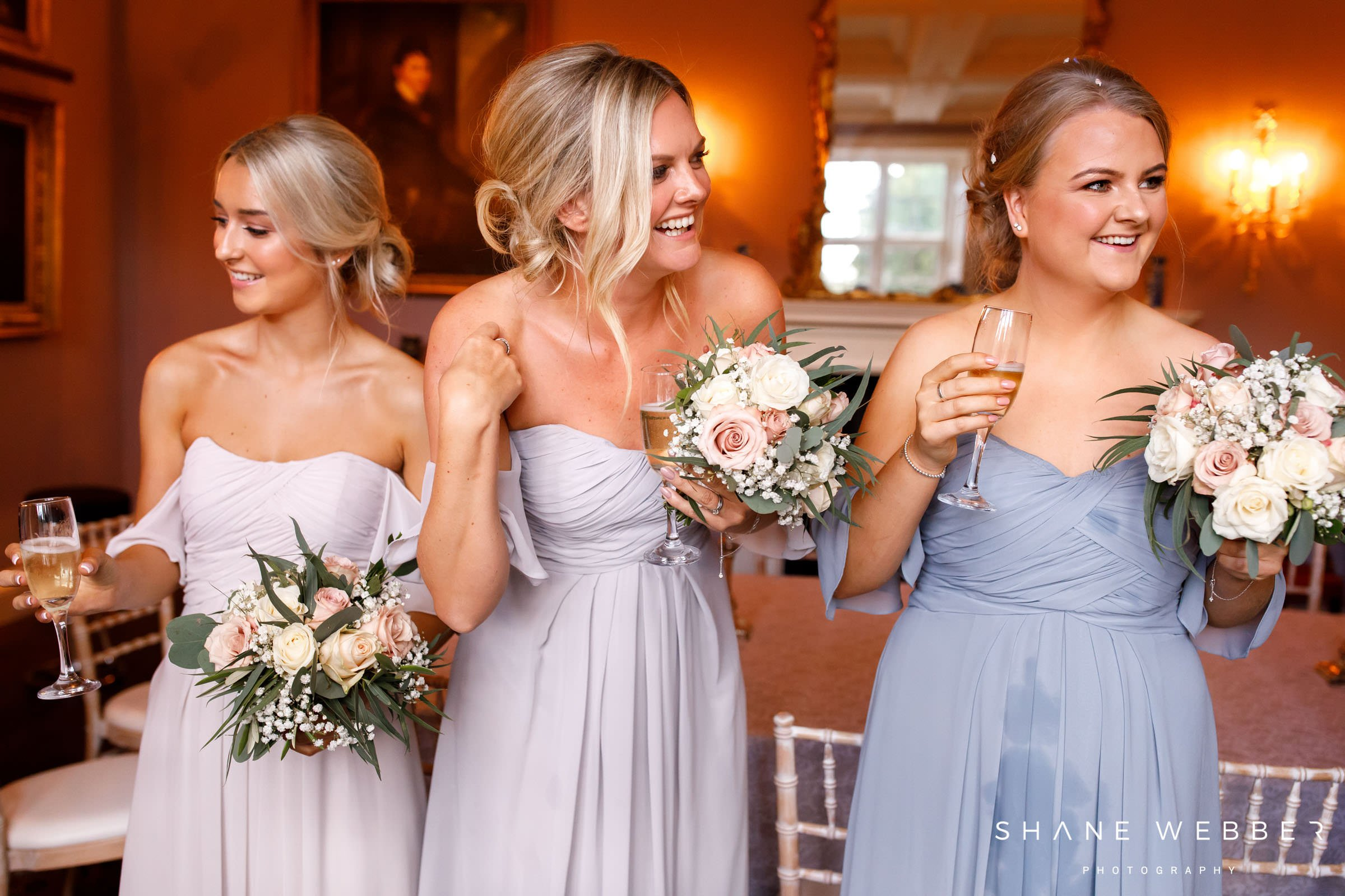 maria modes bridesmaid dresses