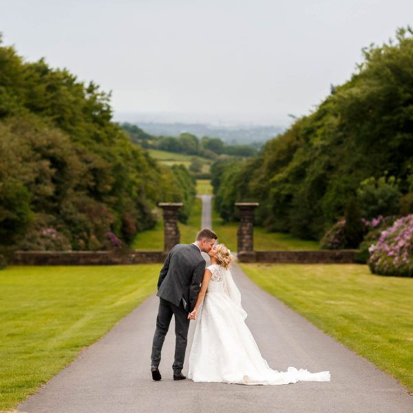 best wedding venues lancashire