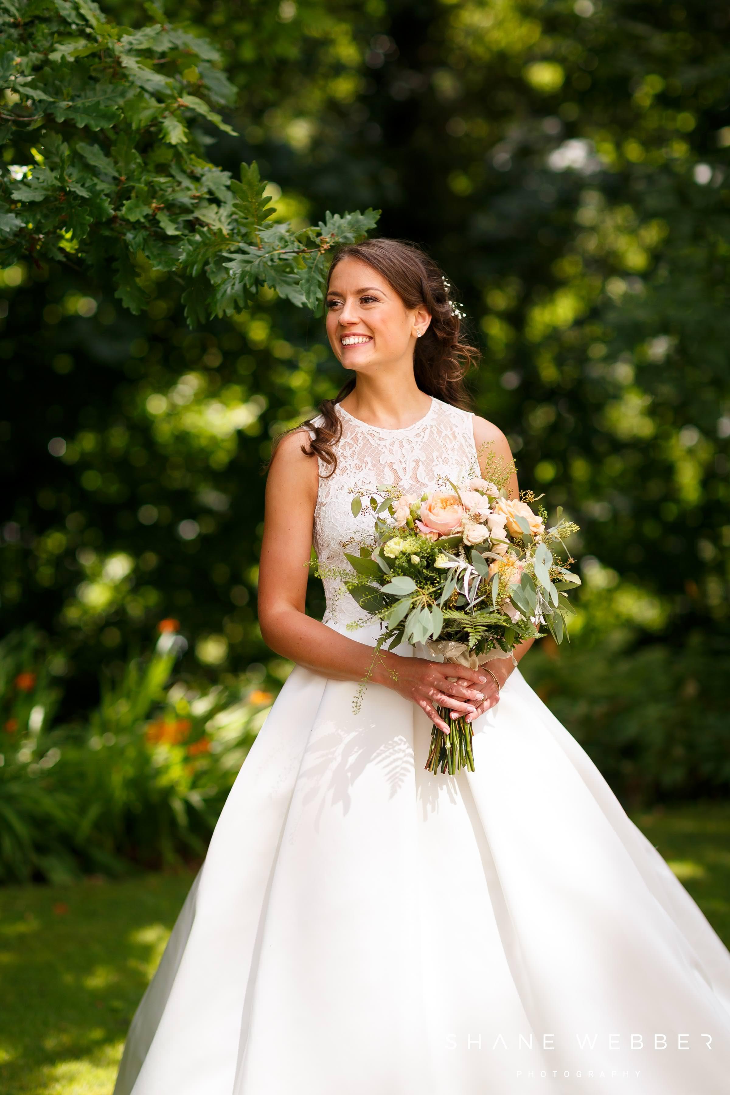 Thorpe Gardens weddings