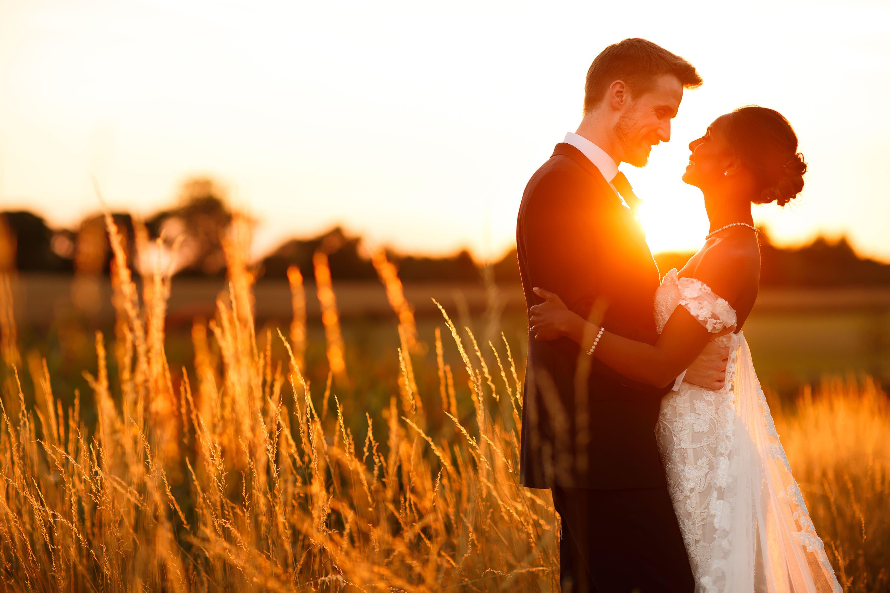 best wedding photography Sandhole oak barn