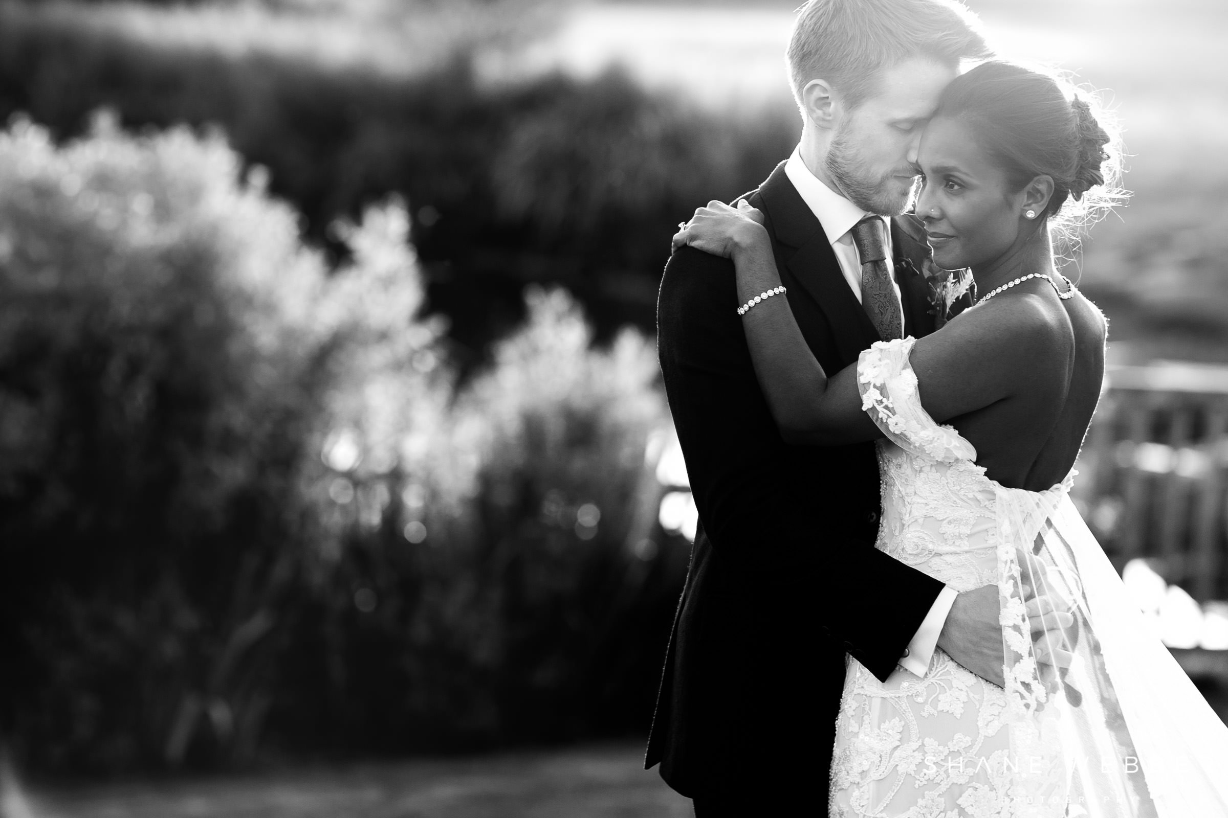 award winning manchester wedding photographer