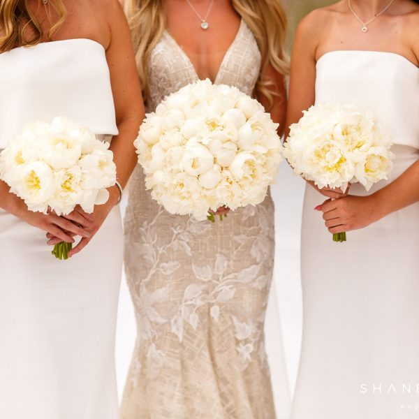 12 Bridesmaid Dresses You'll Love