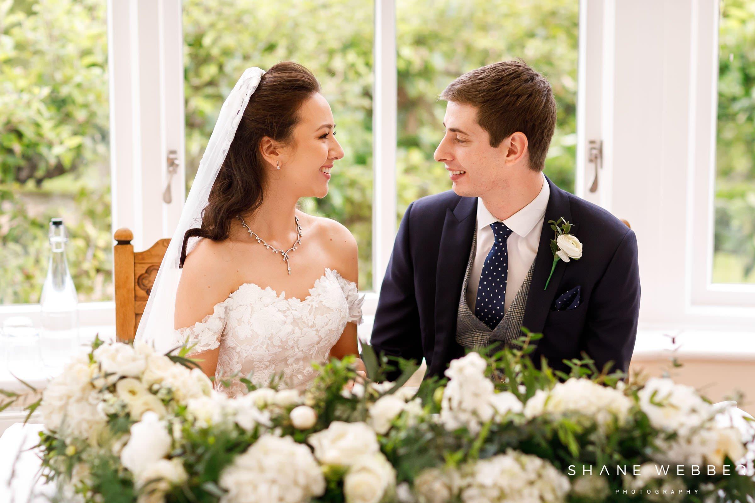 charlotte elise weddings