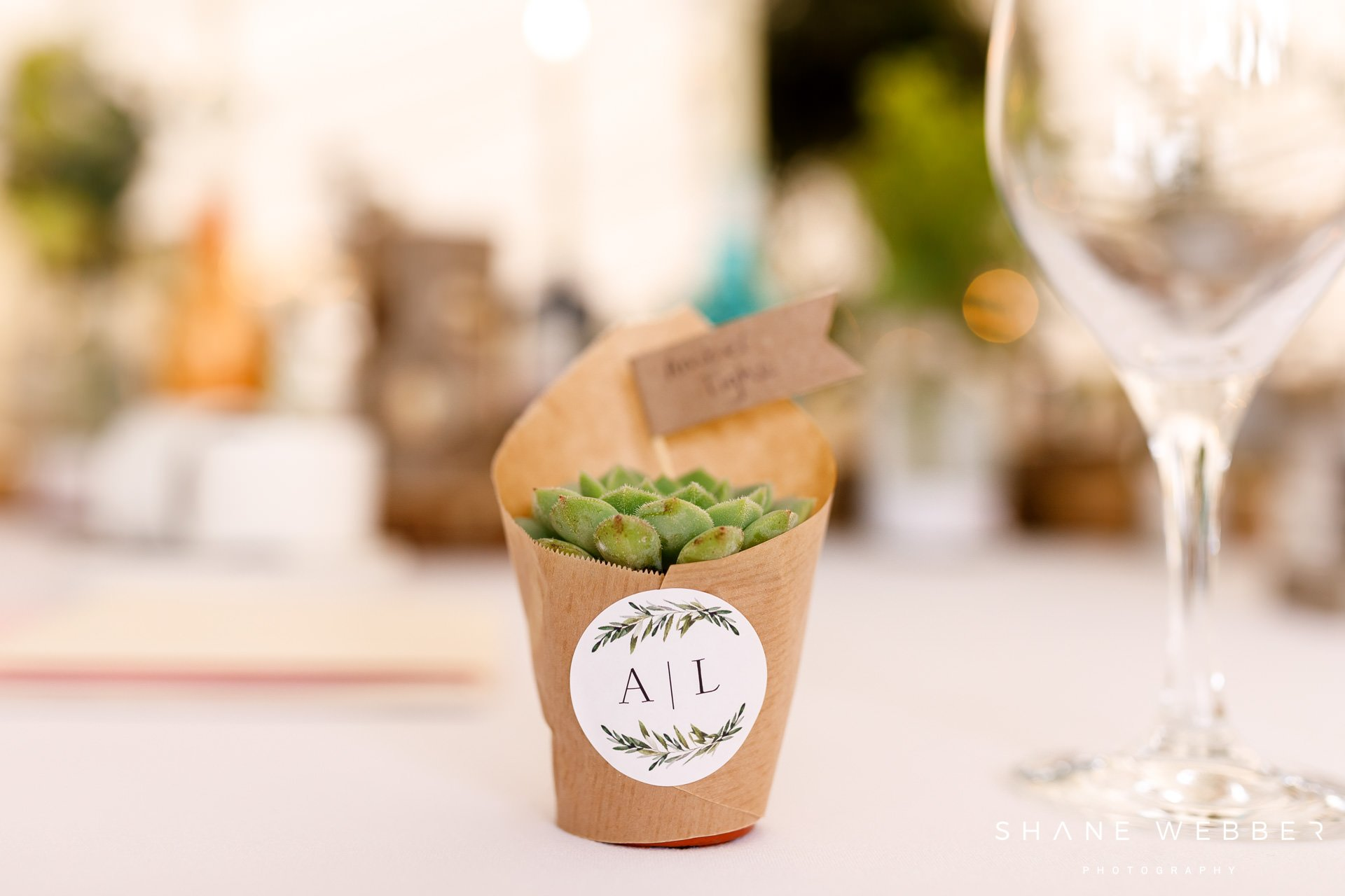 Wedding Favour Ideas Best Wedding Favours 2020