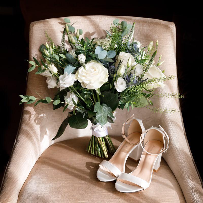 Featured Wedding Galleries